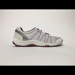 Vionic Shoes - VIONIC ALLIANCE SZ 10 ATHLETIC WALKING SHOES